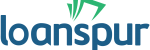Loanspur_Approved-01 LOGO
